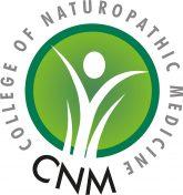 CNMlogo-165x176