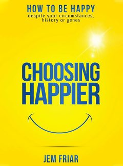 Choosing-Happier-1-240x325