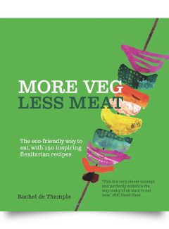 More-Veg-Less-Meat-1-240x325