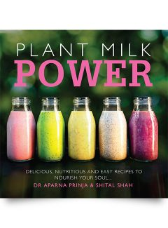 Plant-Milk-Power_v2-2-240x325