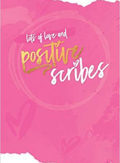 Positive-Scribes-Journal-240x325
