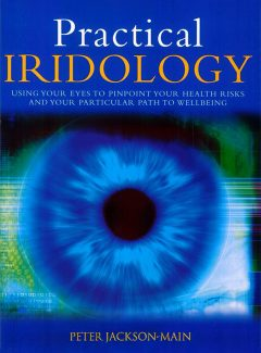 Practical-Iridology-1-240x325