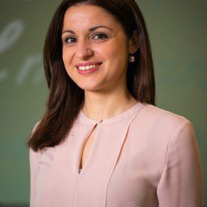 Simona-Mularova-3-300x300