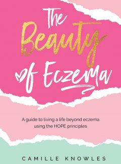 The-Beauty-of-Eczema-240x325