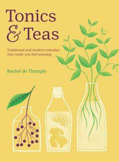 Tonics-Teas-1-240x325