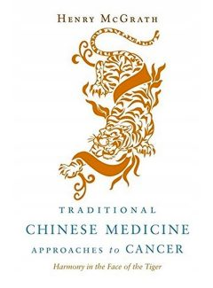Traditional-Chinese-Medicine-Approaches-to-Cancer-1-240x325