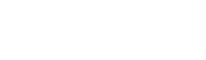CNM Finland