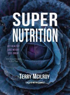supernutrition-book-cover-new-240x325